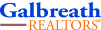 Galbreath REALTORS Logo