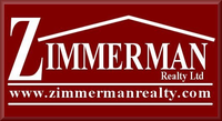 Zimmerman Realty, Ltd. Logo