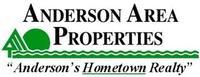 Anderson Area Properties Logo