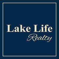 Lake Life Realty Logo