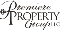 PREMIERE PROPERTY GROUP, LLC Logo