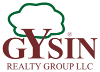 GYSIN REALTY GROUP LLC Logo