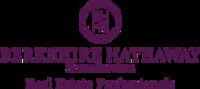 BERKSHIRE HATHAWAY HOMESERVICES R E PROF STAYTON BRANCH Logo