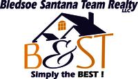 BLEDSOE SANTANA TEAM REALTY LLC - WOODBURN Logo