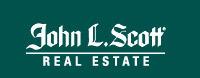 JOHN L. SCOTT WSL Logo