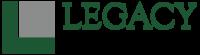 LEGACY REAL ESTATE Logo