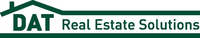 DAT REAL ESTATE SOLUTIONS, PC Logo