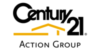 CENTURY 21 Action Group Fthl Logo